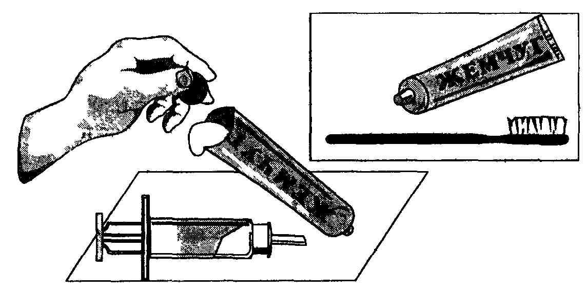 сломанный металлоискатель купить